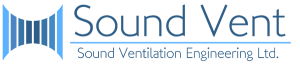 Sound Ventilation Engineering Limited