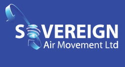 Sovereign Air Movement