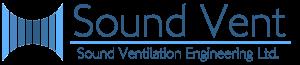 Sound Ventilation Engineering Limited